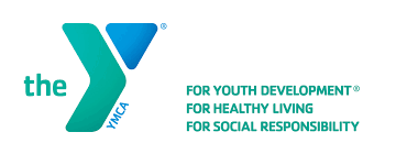 YMCA at Phinney Center After School Club